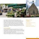 Broschüre Fachklinik Höchsten - Page 5