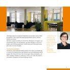 Broschüre Fachklinik Höchsten - Page 7