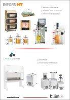 bilim katalog  - Page 5