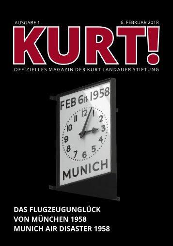 Kurt! Ausgabe 1_150 DPI