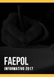 Informativo FAEPOL 2017 [2]