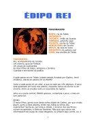 edipo_rei - Page 3
