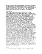 edipo_rei - Page 4
