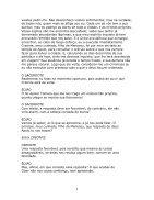 edipo_rei - Page 5