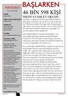 MEDYATABLET 2018 ŞUBAT - Page 5