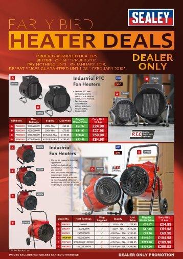 Early_Bird_Heater_Deals_72dpi.01
