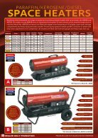 Early_Bird_Heater_Deals_72dpi.01 - Page 2