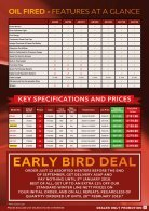 Early_Bird_Heater_Deals_72dpi.01 - Page 3