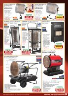 Early_Bird_Heater_Deals_72dpi.01 - Page 5