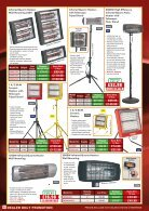 Early_Bird_Heater_Deals_72dpi.01 - Page 6
