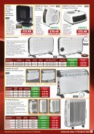 Early_Bird_Heater_Deals_72dpi.01 - Page 7