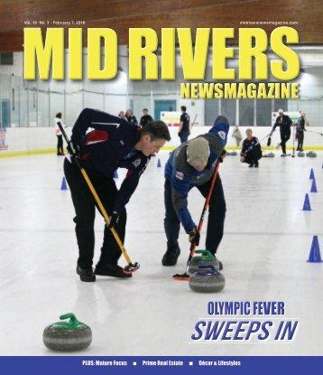 Mid Rivers Newsmagazine 2-7-18