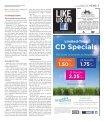 Mid Rivers Newsmagazine 2-7-18 - Page 7