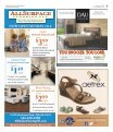 West Newsmagazine 2-7-18 - Page 5