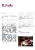 SHE works!  Frauen - Wirtschaft - Karriere : Frauen in der Gastronomie - Page 3