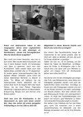 SHE works!  Frauen - Wirtschaft - Karriere : Frauen in der Gastronomie - Page 5