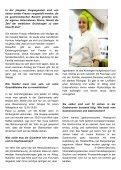 SHE works!  Frauen - Wirtschaft - Karriere : Frauen in der Gastronomie - Page 6