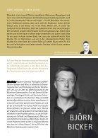 2018/1 Gemeindebrief St. Lukas - Page 2