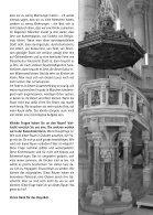 2018/1 Gemeindebrief St. Lukas - Page 5