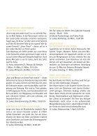 2018/1 Gemeindebrief St. Lukas - Page 7
