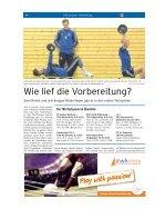 TSG_Heimspiel_2018 - Page 6