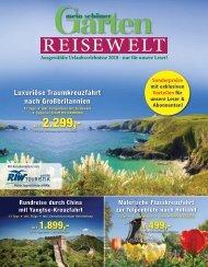 RIW-Beilage-MSG-2017-09