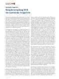 GVF_Freigericht_Februar-2018 - Page 6