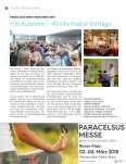 GESUND-DasMagazin_I-2018 - Page 4