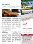 GESUND-DasMagazin_I-2018 - Page 5