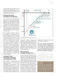 GESUND-DasMagazin_I-2018 - Page 7
