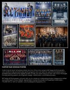 2018-2019 NP Design & Photography Sports Brochure - Page 7