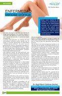 Montaje Previa Cita 27 web - Page 4