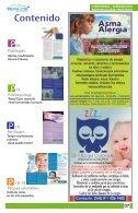 Montaje Previa Cita 27 web - Page 7