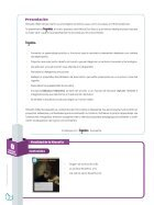 Filosofia_2BGU - Page 5