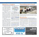February2018_ChamberNewsletter_PRINT - Page 3