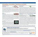 February2018_ChamberNewsletter_PRINT - Page 5