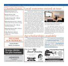 February2018_ChamberNewsletter_PRINT - Page 6
