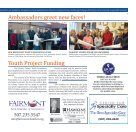 February2018_ChamberNewsletter_PRINT - Page 7