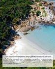 Italia Bella Top Collection Leisure Destinations - Page 6