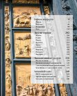 Italia Bella Top Collection Art Cities - Page 5