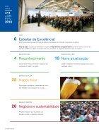 BASF Notícias - 2018 (PORTUGUÊS) - Page 2