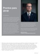 BASF Notícias - 2018 (PORTUGUÊS) - Page 3