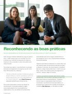 BASF Notícias - 2018 (PORTUGUÊS) - Page 4