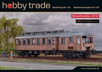 Hobbytrade-HMB-Katalog-2018-Schnellschau-22.01.2018