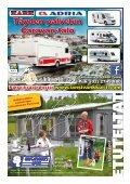 caravanposti 4 / 2015 - Page 2