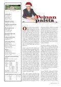 caravanposti 4 / 2015 - Page 3
