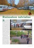 caravanposti 4 / 2015 - Page 5