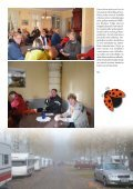 caravanposti 4 / 2015 - Page 6