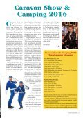 caravanposti 4 / 2015 - Page 7