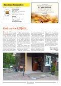 vankkuriviesti 3 / 2017 - Page 7